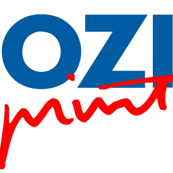 oziprint-logo-transparent